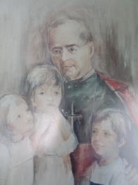 Francisco Blánco Nájera